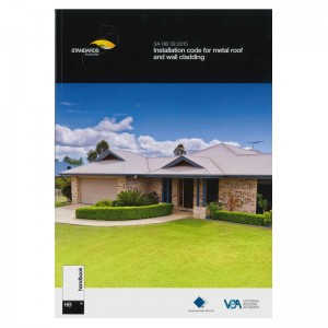 139-Installation-Code-Metal-roof-Wall-Cladding