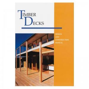 314-Timber-Decks