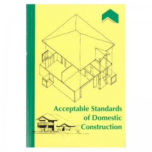 341-Acceptable-Standards-of-Domestic-Construction