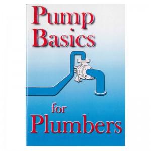 362-Pump-Basics-for-PLumbers