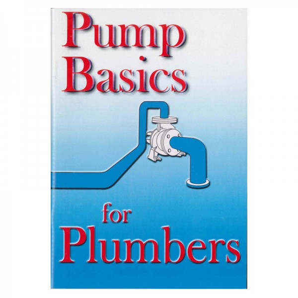 362-Pump-Basics-for-PLumbers