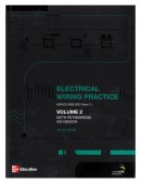 Electrical Wiring Practice AS/NZS3000:2007(Amd 1) Vol 2, 7th Edition