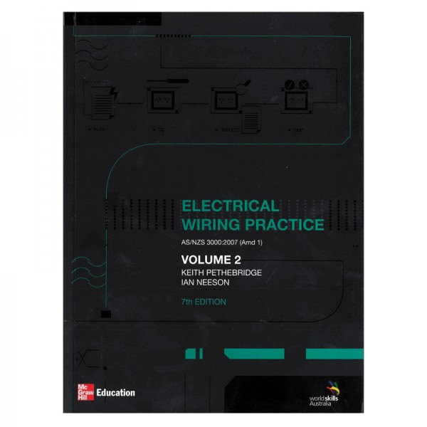 364-Electrical-Wiring-Practice-Vol-2