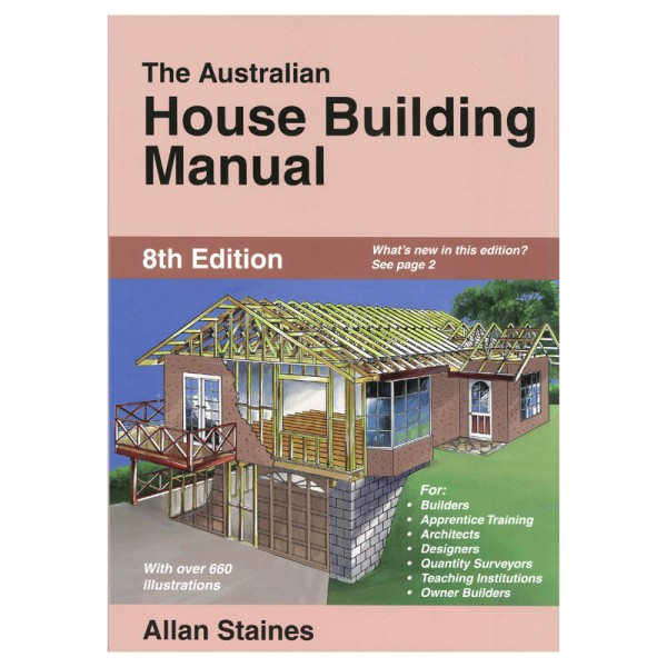 391-The-Aust-House-Building-Manual