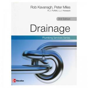 392-Drainage