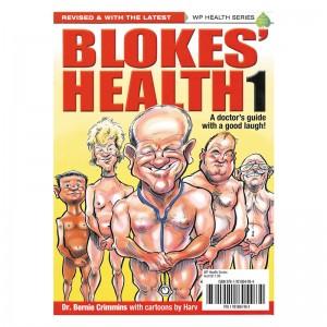 394-Blokes-Health-1