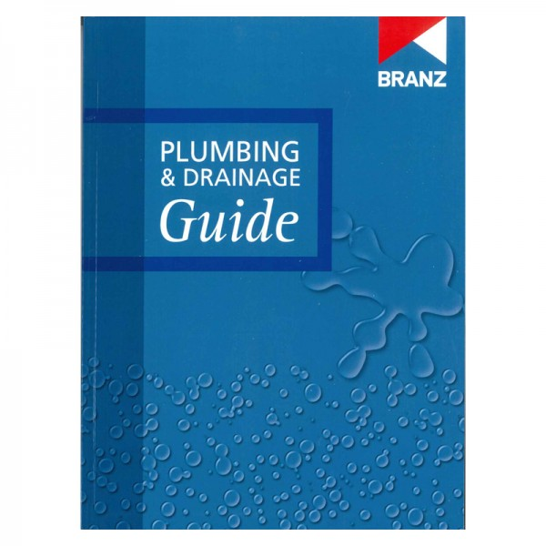 424-Plumbing-and-Drainage-Guide
