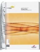 AS/NZS 3000:2007 Wiring Rules (Spiral)/Amdt1/2009-07-30plus Amdt2.2012