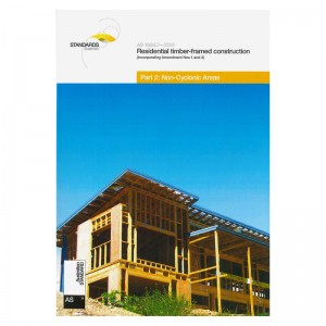 445-Residential-Timber-Framed-Construction-1-and-2-Non-cyclonic