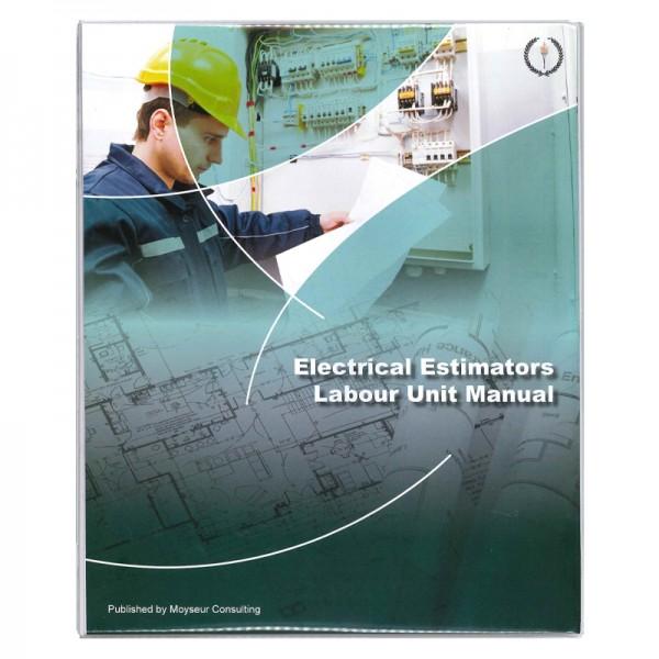 583-Electrical-Estimators-Labour-Unit-Manual