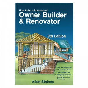 6-How-to-be-a-Successful-Builder-and-Renovator