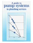 A Guide to Pump Systems in plumbing services