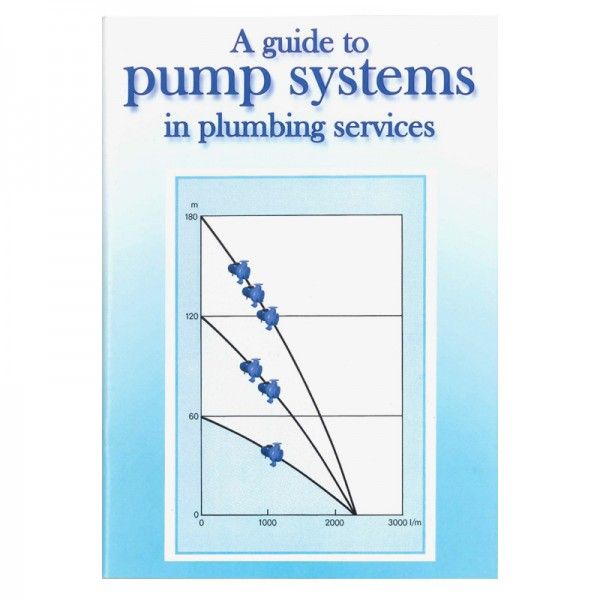 669-A-Guide-to-Pump-Systems