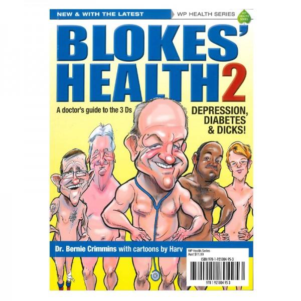 671-Blokes-Health-2