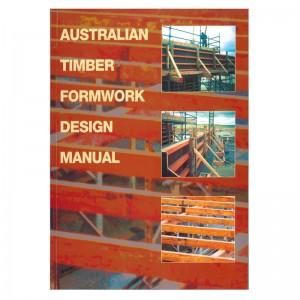 730-Australian-Timber-Formwork-Design-Manual