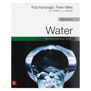 765-Plumbing-Services-Series-Water