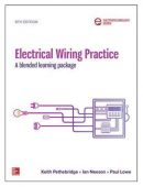 Electrical Wiring Practice New Condensed Version