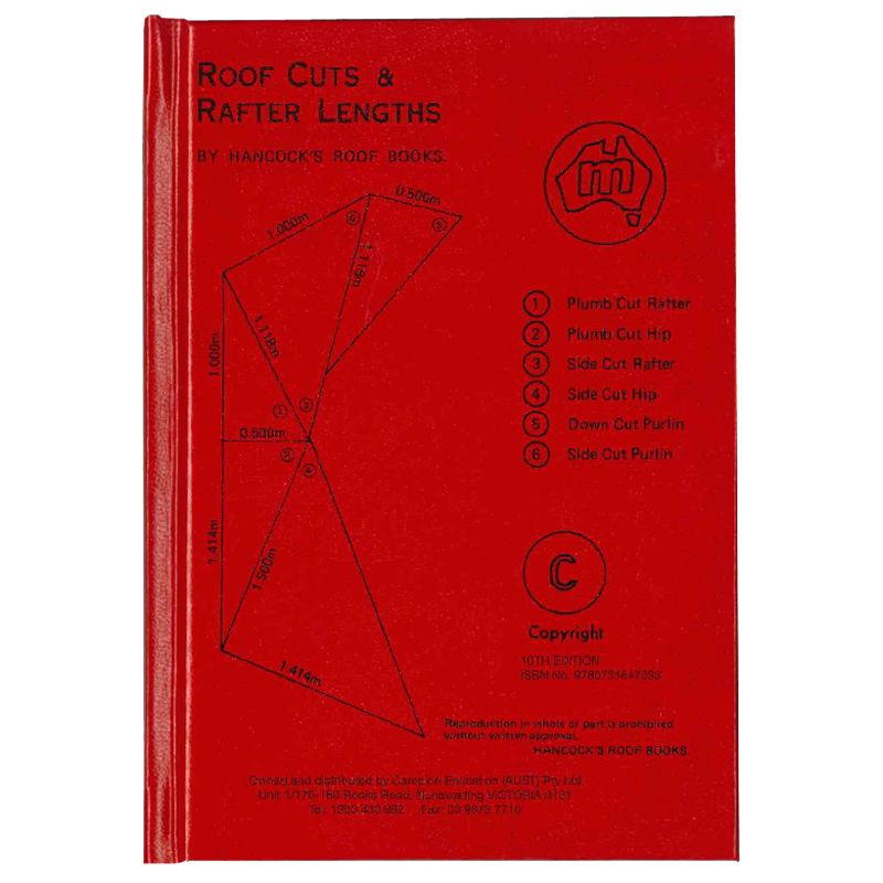 Find great deals on eBay for little red roofing book. Shop with confidence.