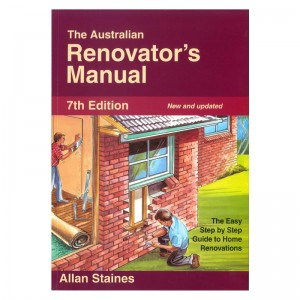 The-Australian-Renovators-Manual