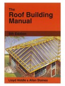 The Australian Roof Building Manual - 5th Edition