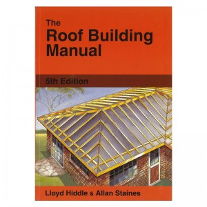 The-Australian-Roof-Building-Manual