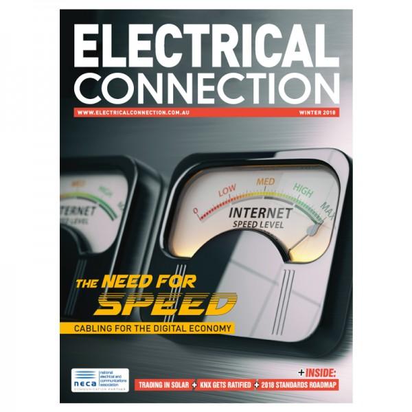 EC new cover