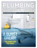Plumbing Connection magazine subscription