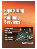 Piped Sizing for BuildingServices