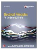 Electrical Principles for the Electrical Trades: New Condensed Version