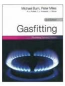 GASFITTING: Plumbing Services Series